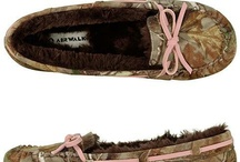 These shoes are made for walking & thats just what they'll do. / by MaKenzie Spencer