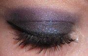 Make-Up addicted / La mia passione più grande é sicuramente il make up, il mio sogno é specializzarmi come Make up Artist ♥