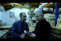 Το superiorbooks.gr στο You Tube / Όλα τα video του superiorbooks.gr στο You Tube