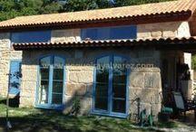 Casas Ourense / #inmobiliaria #ourense #venta #casa Inmuebles venta y alquiler: pisos, casas, garajes, locales...