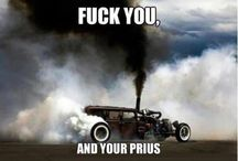 Rollin Coal Motherf&€$@r
