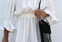 Jetset Fashion