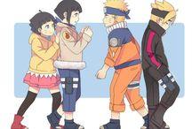 Naruto Shippuden / Online Video Download Or Watch Online To Visit At Cartoonsarea.Com
