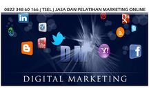 Jasa Marketing Online Pasuruan – 0822 348 60 166  (TSEL)  PILAR DIGITAL / Jasa Marketing Online Pasuruan,Jasa Marketing Online di Pasuruan,Jasa Marketing Online Area Pasuruan,Jasa Marketing Online Wilayah Pasuruan,Jasa Marketing Online Pasuruan dan sekitarnya,Jasa Marketing Online Pasuruan Jawa Timur,Jasa Marketing Online Kota Pasuruan,Jasa Marketing Online Pasuruan Selatan,   Apabila anda ingin belajar internet marketing - pelatihan inhouse training kami siap melayani Anda. Hubungi :.CALL / WA : 0822 348 60 166 (TSEL)  https://jasamarketingonlineblog.wordpress.com/