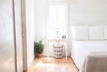 White by MyHomeStyle