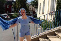 Ice Bucket Challenge von TVO / Ein Eimer kaltes Wasser, reichlich Eiswürfel dazu und dann das gesamte Gebräu einmal über den eigenen Kopf schütten. Nicht einfach nur zum Spaß, sondern für einen guten Zweck. Nämlich um auf die Nervenkrankheit ALS aufmerksam zu machen. Ice Bucket Challenge nennt sich das Ganze. TVO wurde von Reporter24 nominiert. Am Donnerstagnachmittag (28. August) haben wir uns der Aufgabe gestellt. http://tinyurl.com/laotbzp