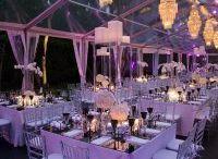 Wedding deco*