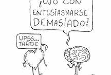cerebro-corazón