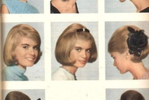 60's style