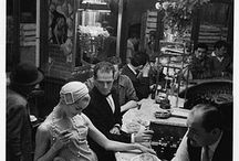speakeasy party / speakeasy party, 1920s, speakeasy style, diy, crafts, decor,