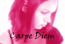 Carpe Diem / Tiras