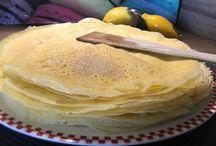 Pâtisserie sans gluten et sans lactose / Cuisiner de bons gâteaux sans gluten et sans lait animal pour tous les jours.