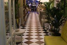 Maison et Objet Paris