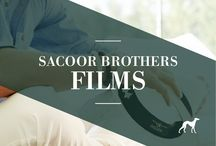 Sacoor Brothers Films / Find out all the Sacoor Brothers films