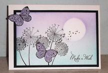 Handmade Cards Lijo / Take a look at my handmade cards