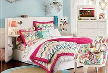 Awesome bedrooms  / Ideas for bedrooms ✌️