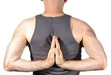 cviky na boľavý chrbát