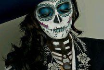 Halloween LM