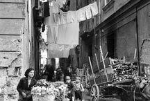 Steder jeg skal se - Napoli