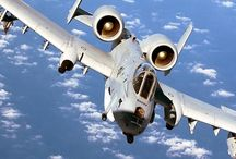 Aircraft / Awesome flying machines