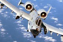WOW Samoloty i ...