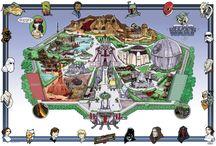 Theme Parks & Co