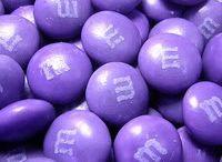 Purple Nurple / All things purple. / by Cheryl Deal