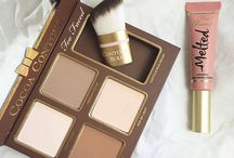|Makeup Products|
