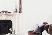 divani, poltrone