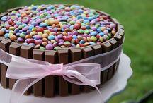 <3 baking