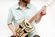 Gadgets musicales