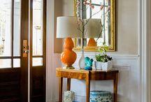 Decorate IT / Home design.