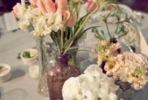 Weddings/Parties/Events