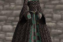 12P: Princess Anita