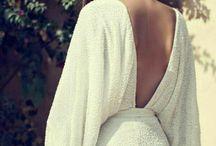 Bride me