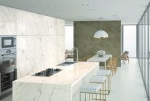 Ascale Porcelain by UGM