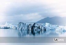 Iceland / ijsland