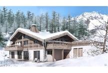 Rhone-Alpes Properties