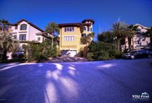 Atlantic Beach Real Estate / Featured homes for sale in the featured Ponte Vedra community of Atlantic Beach.