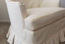 sofas and chairs  covers