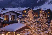 Winter...Christmas
