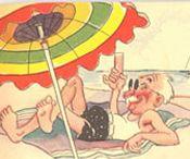 publicidad de los 40