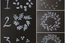 Other decorative ideas