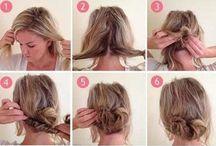 nicolas hairstyle
