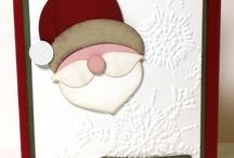 karácsony nyomda