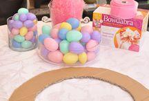 Easter  hippityhop!!