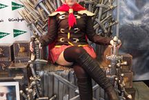 Sice (Final Fantasy Type-0) / outfit from PSP version #sice #type0 #finalfantasy #cosplay #rydia