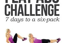 FITNESS EXCUSE BUSTERS! / fitness excuses quotes truths, fitness excuses quotes, fitness excuses funny