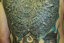 tattuagi
