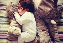 cute@